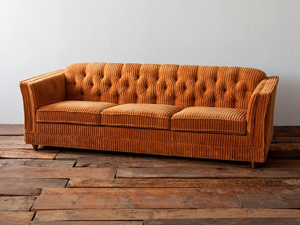 ACME Furniture LAKEWOOD SOFA