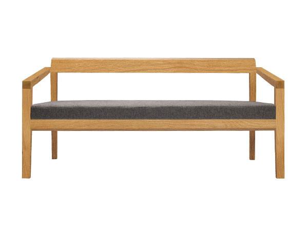 sega sofa 2p