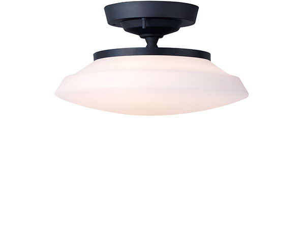 FLYMEe Factory Ceiling Lamp