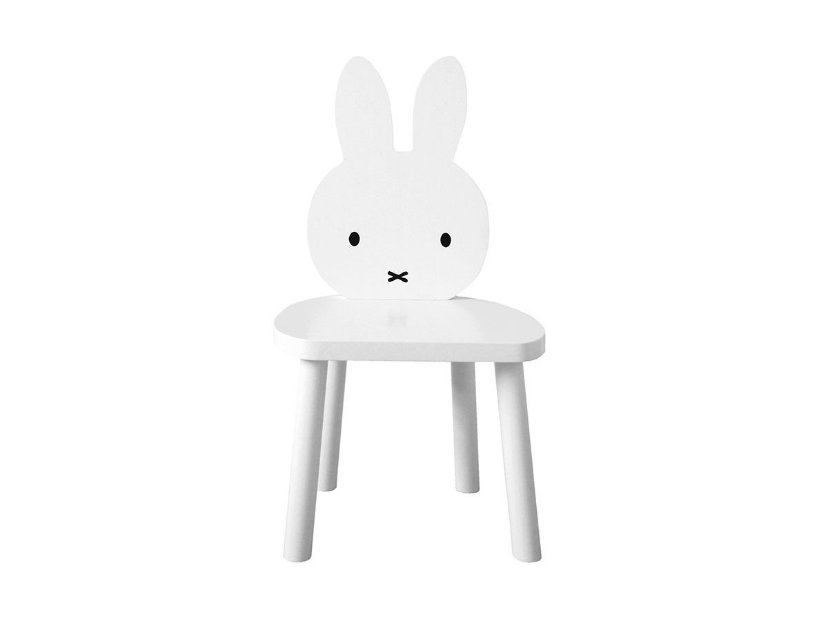 kanoanoMiffy My Chair