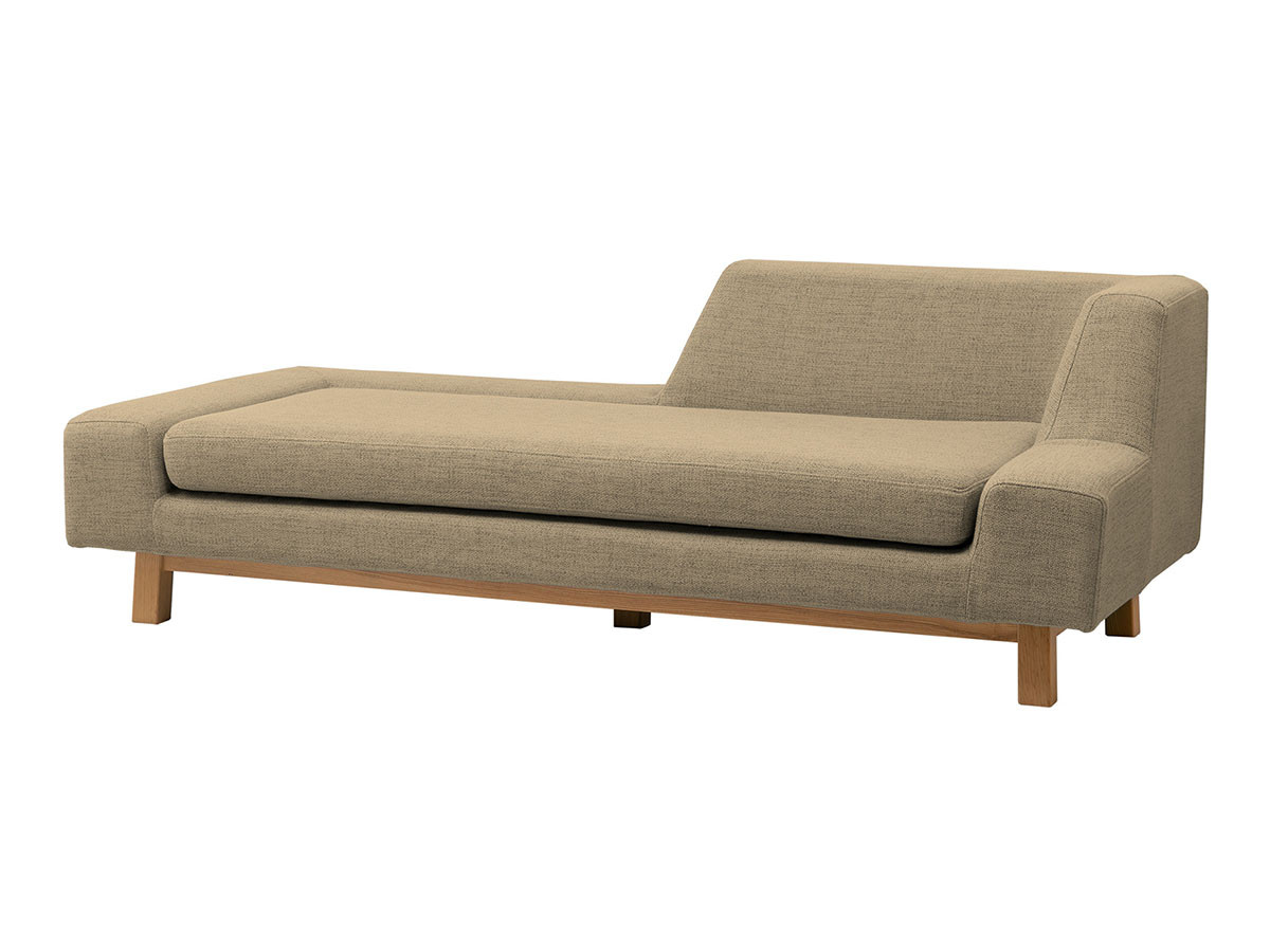 SIEVE shift sofa