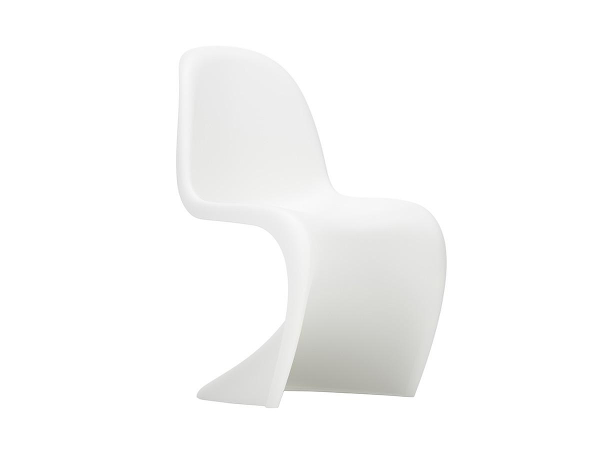 VitraPanton Chair