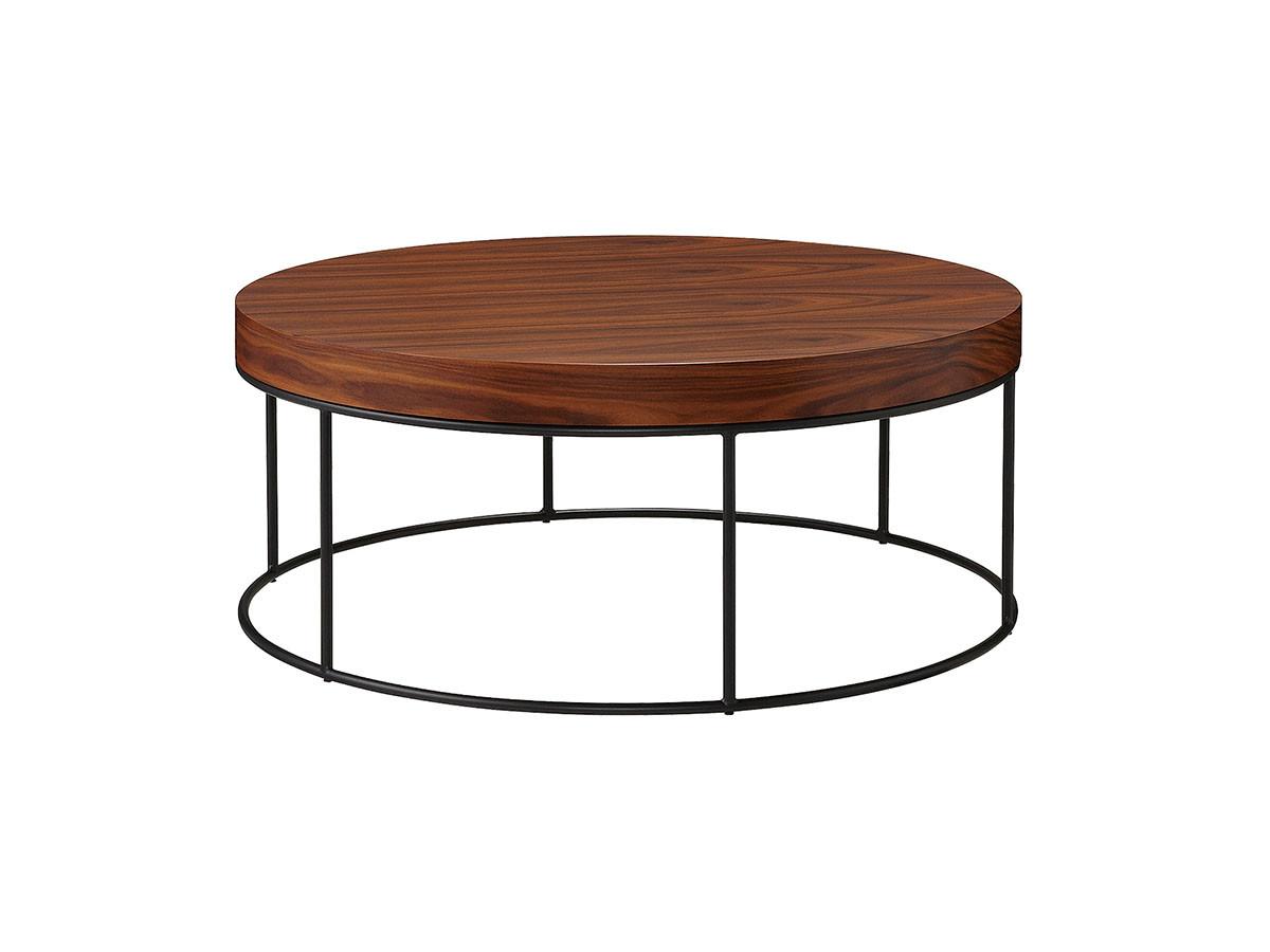 DIVANCO LOW TABLE