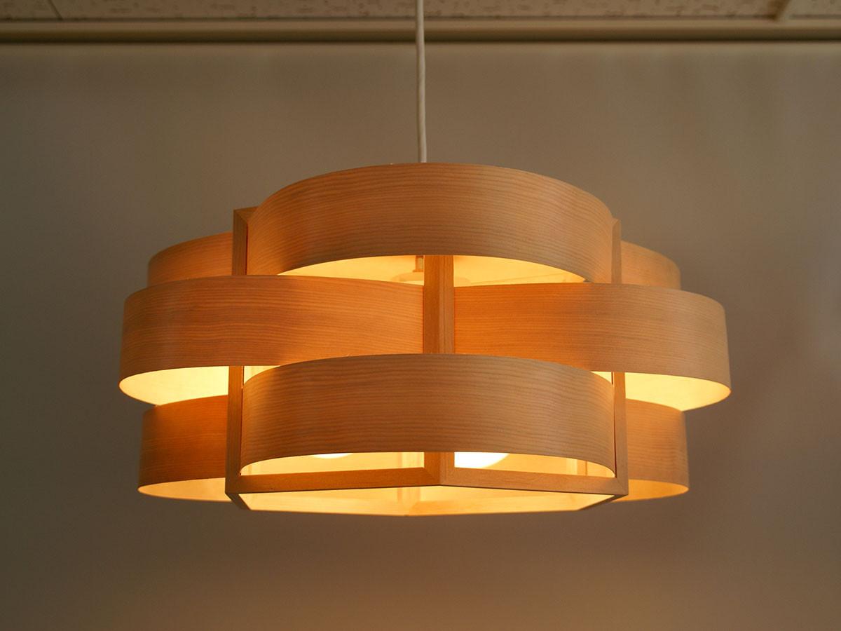 FLYMEe Japan StylePendant Light
