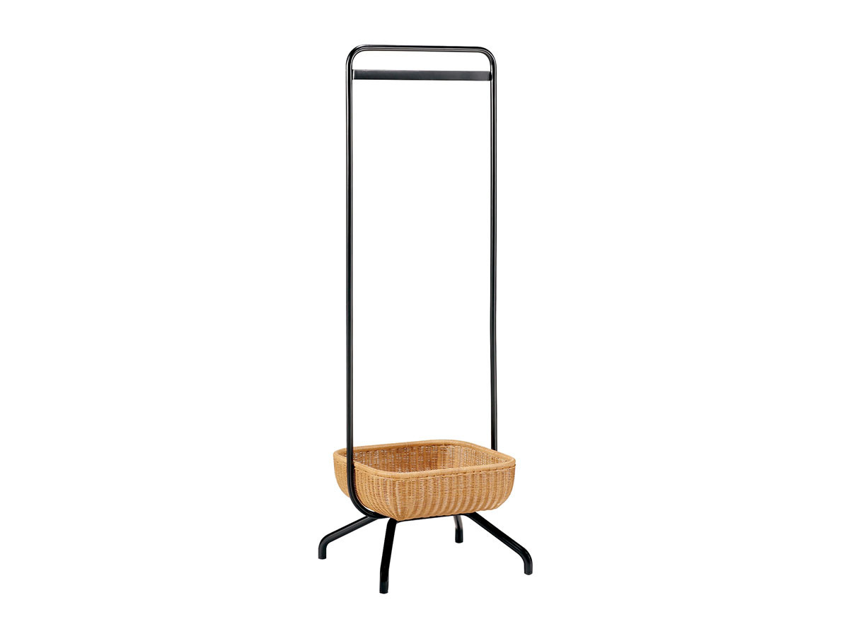 IDEEWALLABY HANGER STAND
