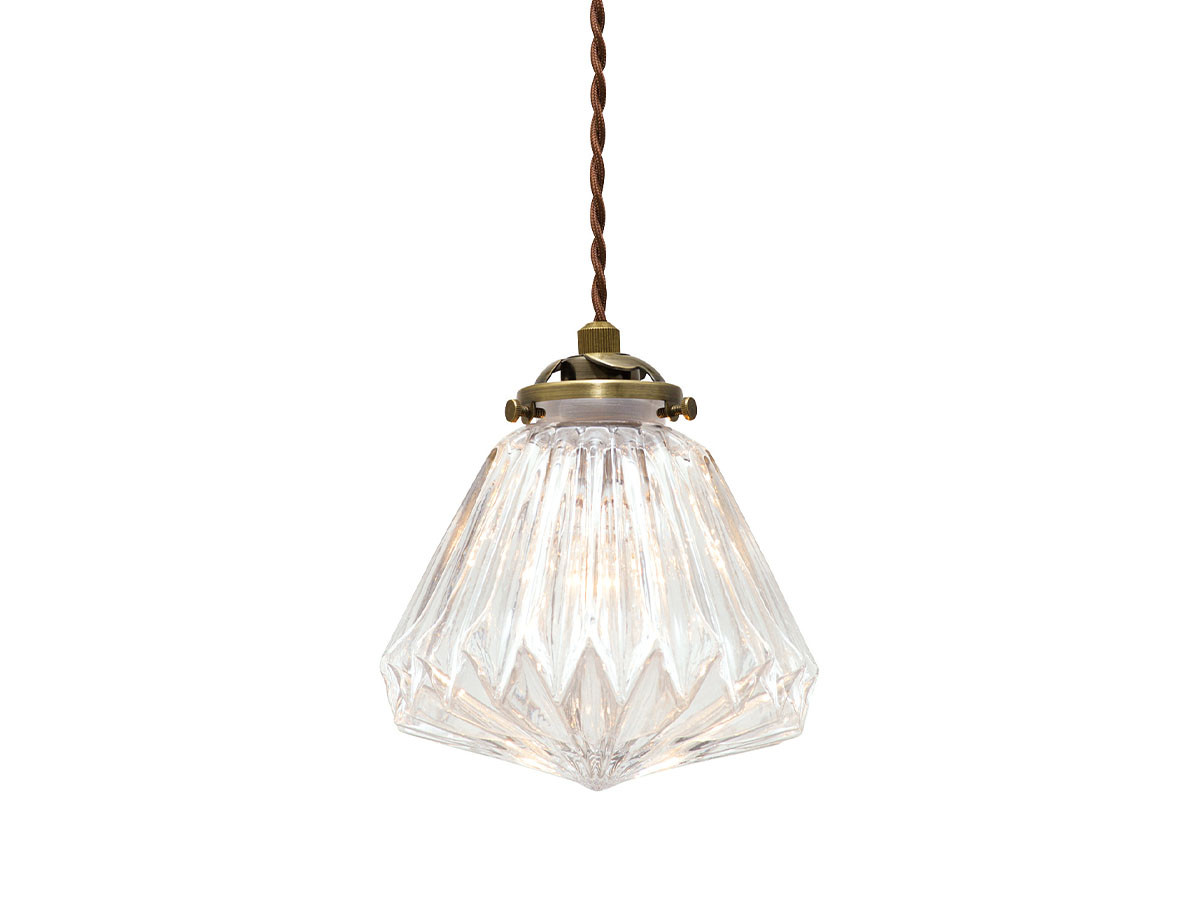 FLYMEe Parlor Pendant Light