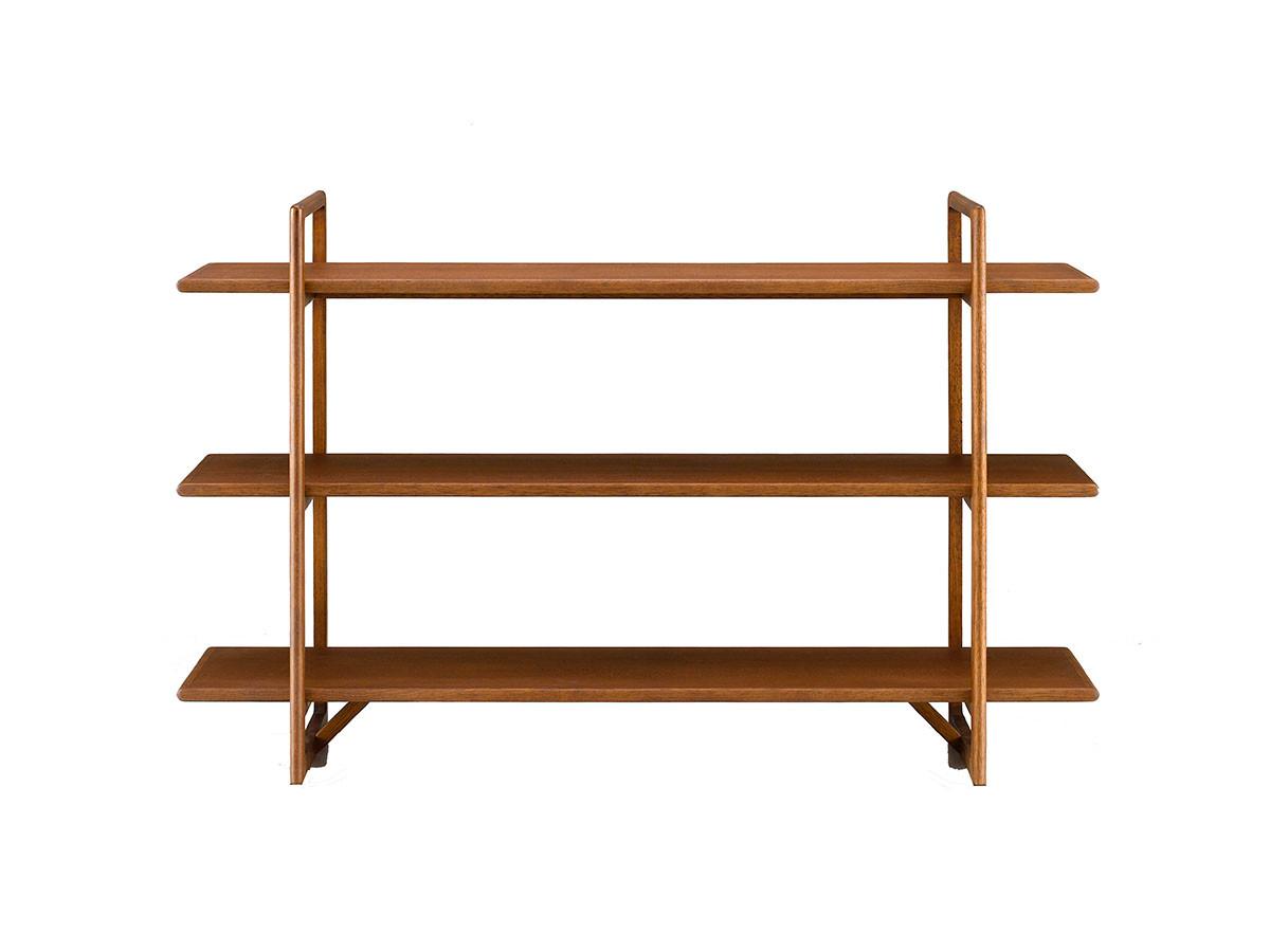FLYMEe vertLow Shelf