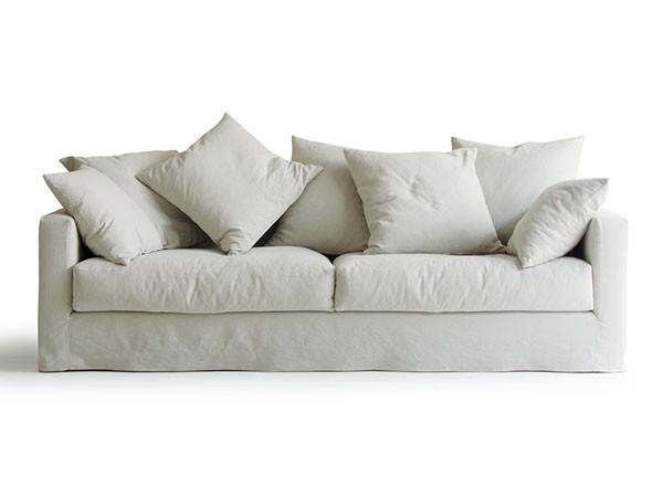 moda en casaSLOOPY sofa