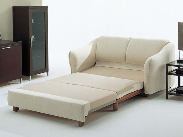 HUKLADOLLINA 2P Sofa Bed