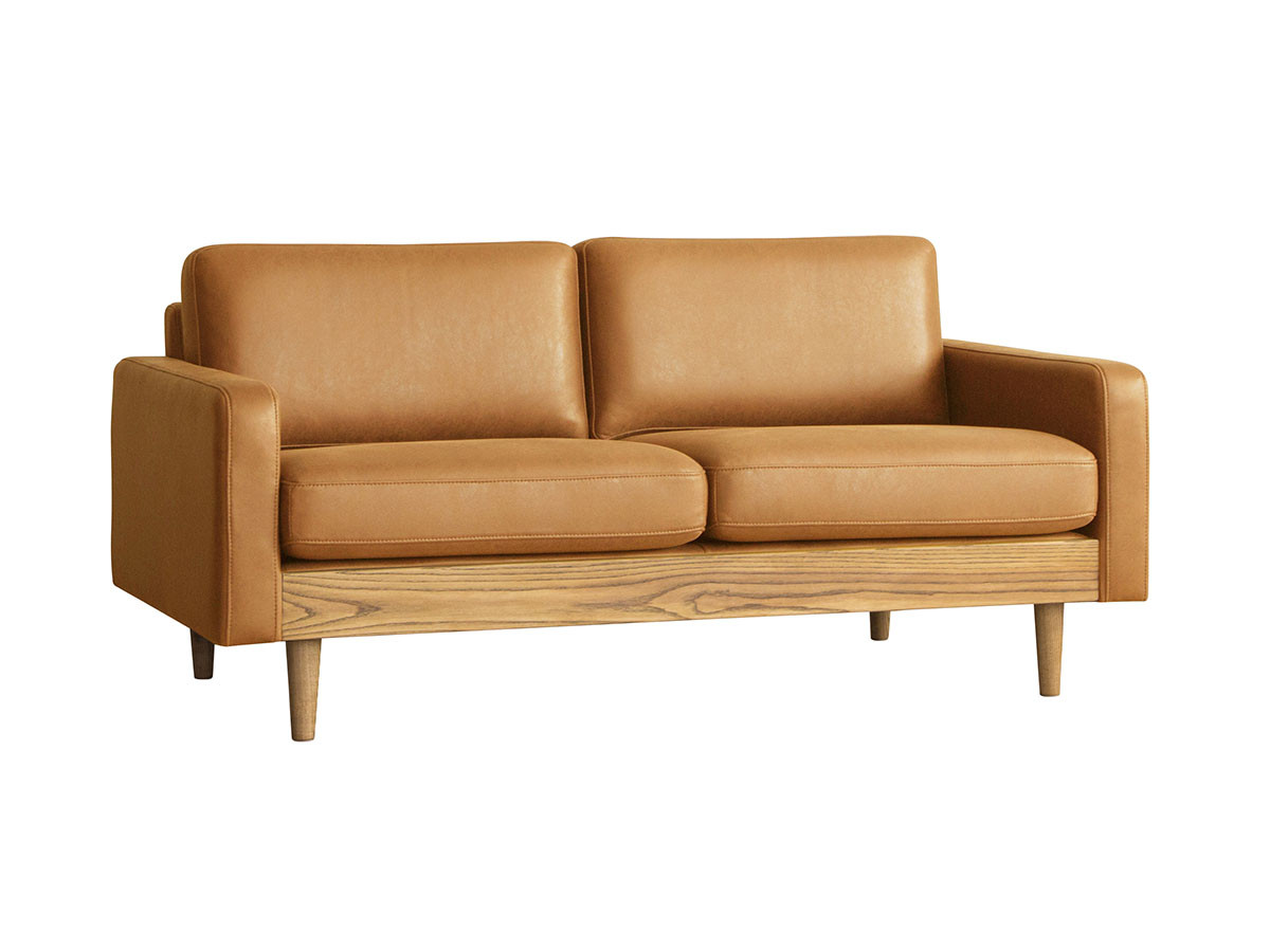 CRASH GATE FLEET SOFA