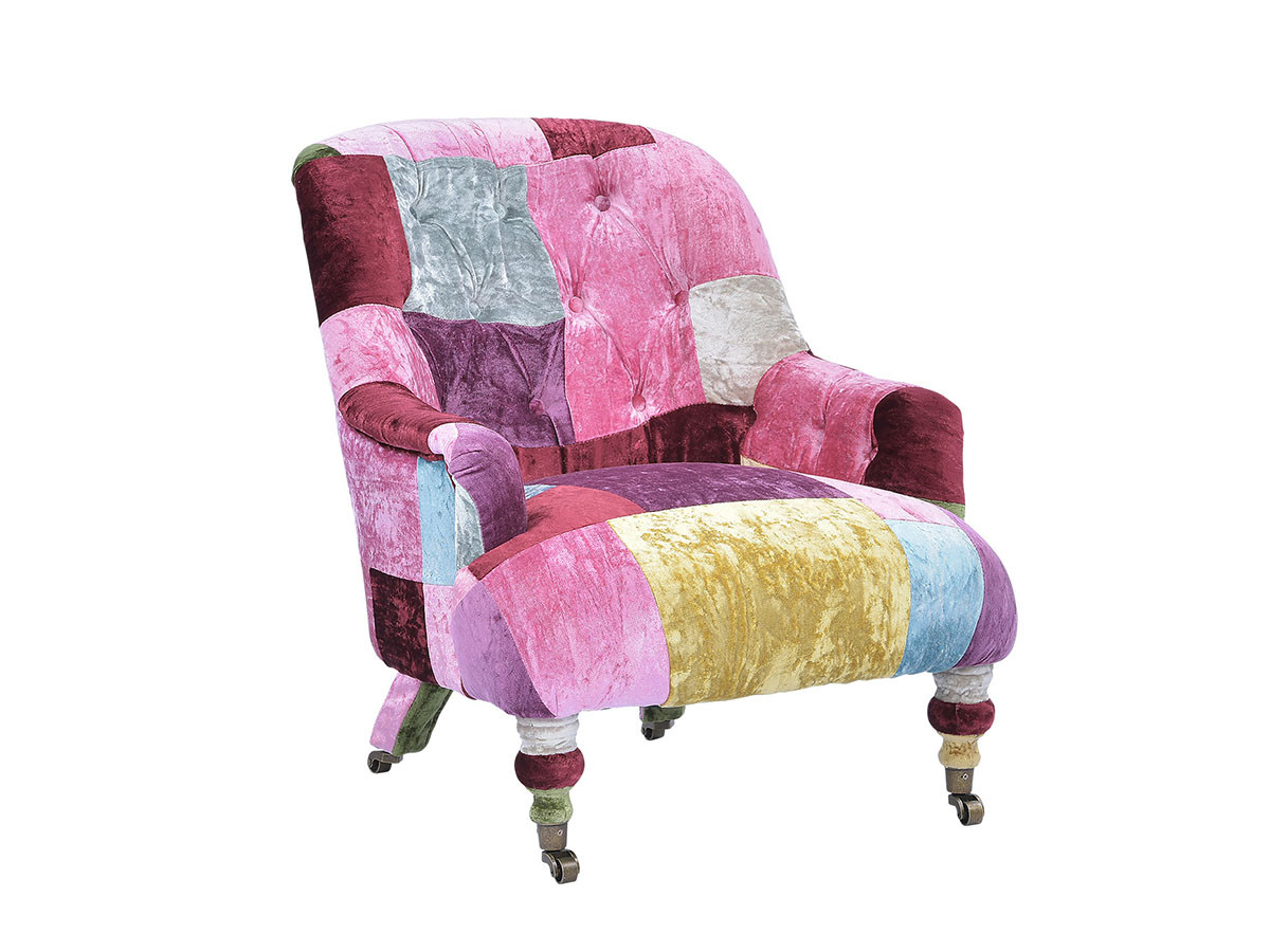 SHOP ASPLUND ANNE CHAIR