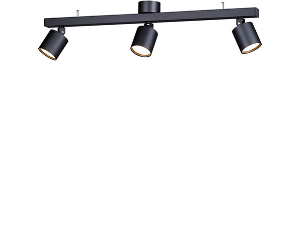 FLYMEe NoirDown Light