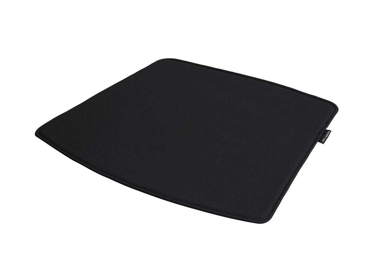 SEAT CUSHION FOR VICO DUO