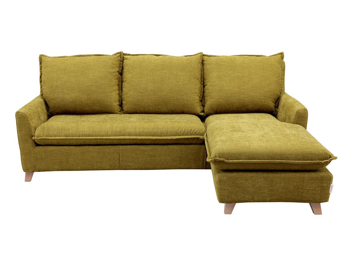 Relax Form Savon2 Couch リラックスフォーム サボン2 カウチソファ