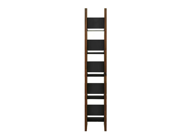 REAL StyleKNOX book shelf