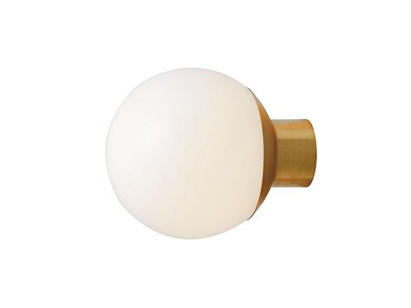 FLYMEe ParlorWall Lamp