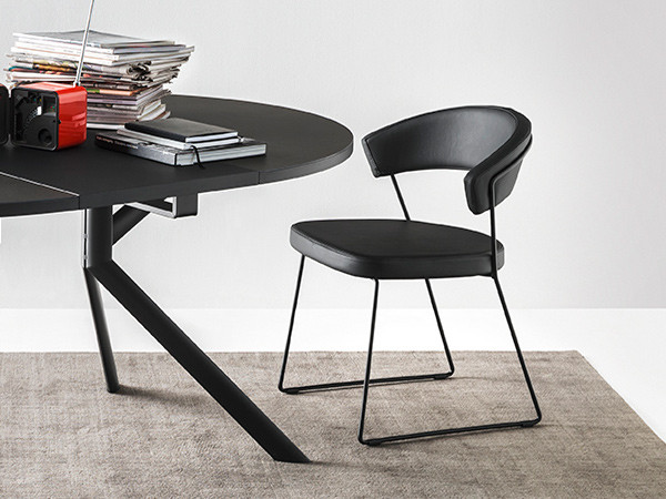 Calligaris NEW YORK