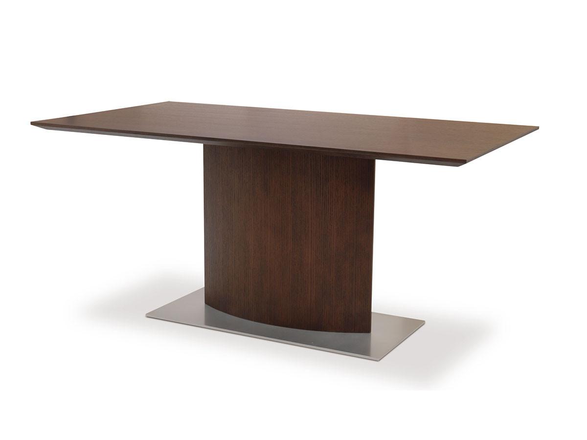 moda en casapiazza table 160 / 180
