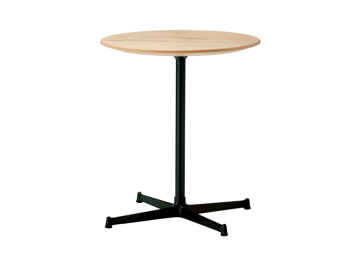 FLYMEe deux ROUND TABLE / フラ...
