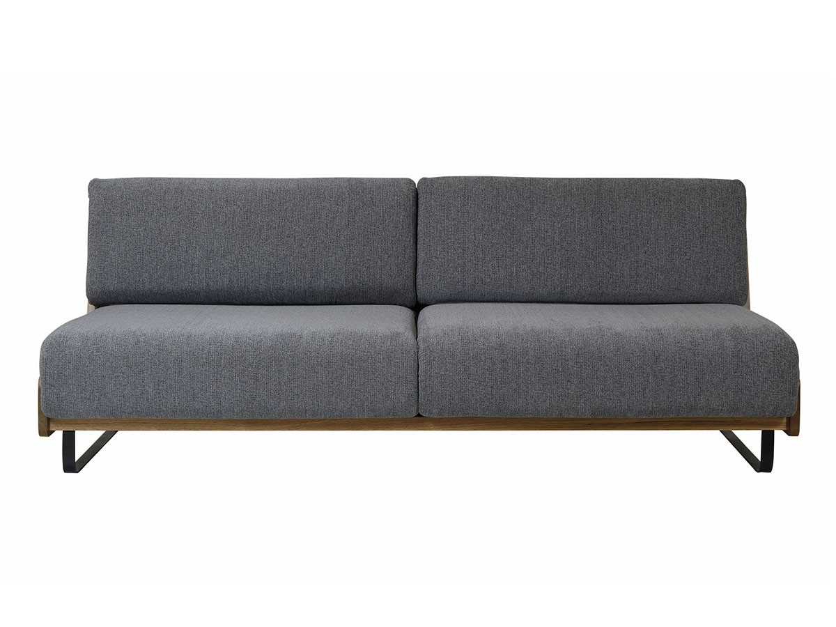 Address Connie sofa