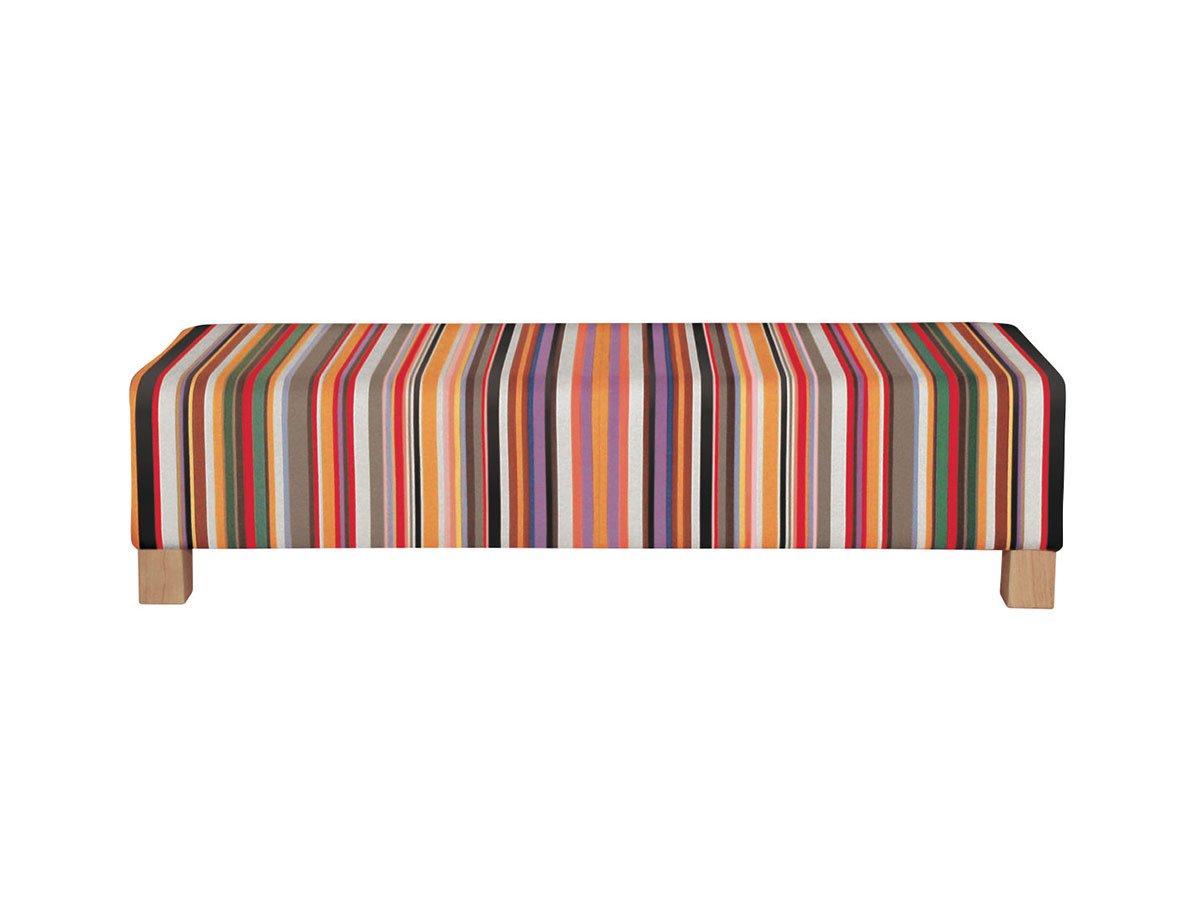 FLYMEe Parlor150 Bench