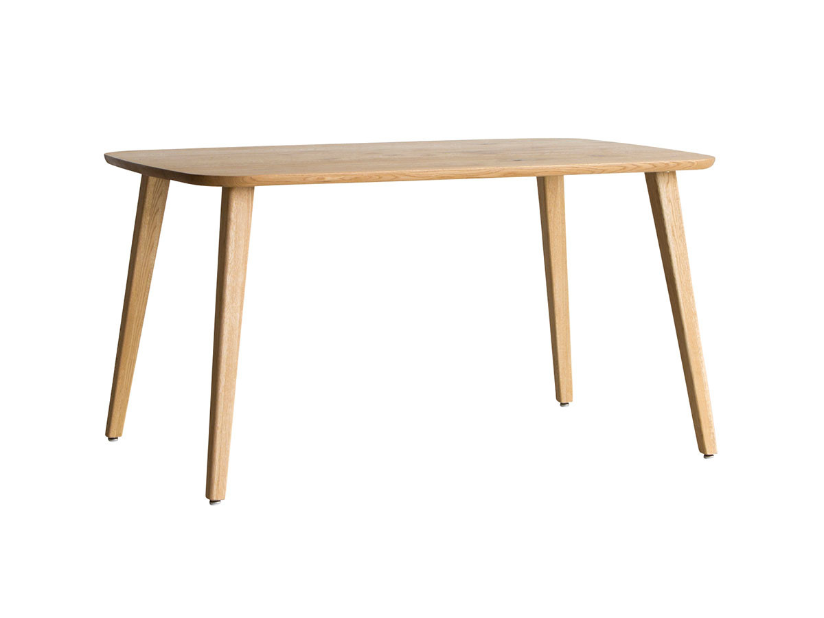 MEATH DINING TABLE
