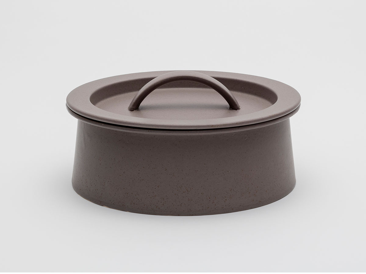 FLYMEe accessoireBIG-GAME Cooking Pot 240