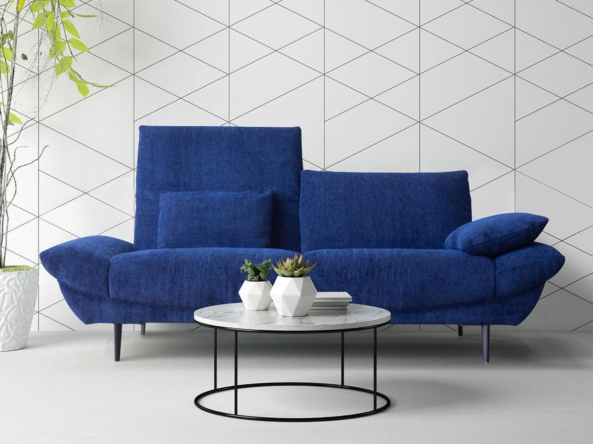 FLYMEe NoirAubel Sofa