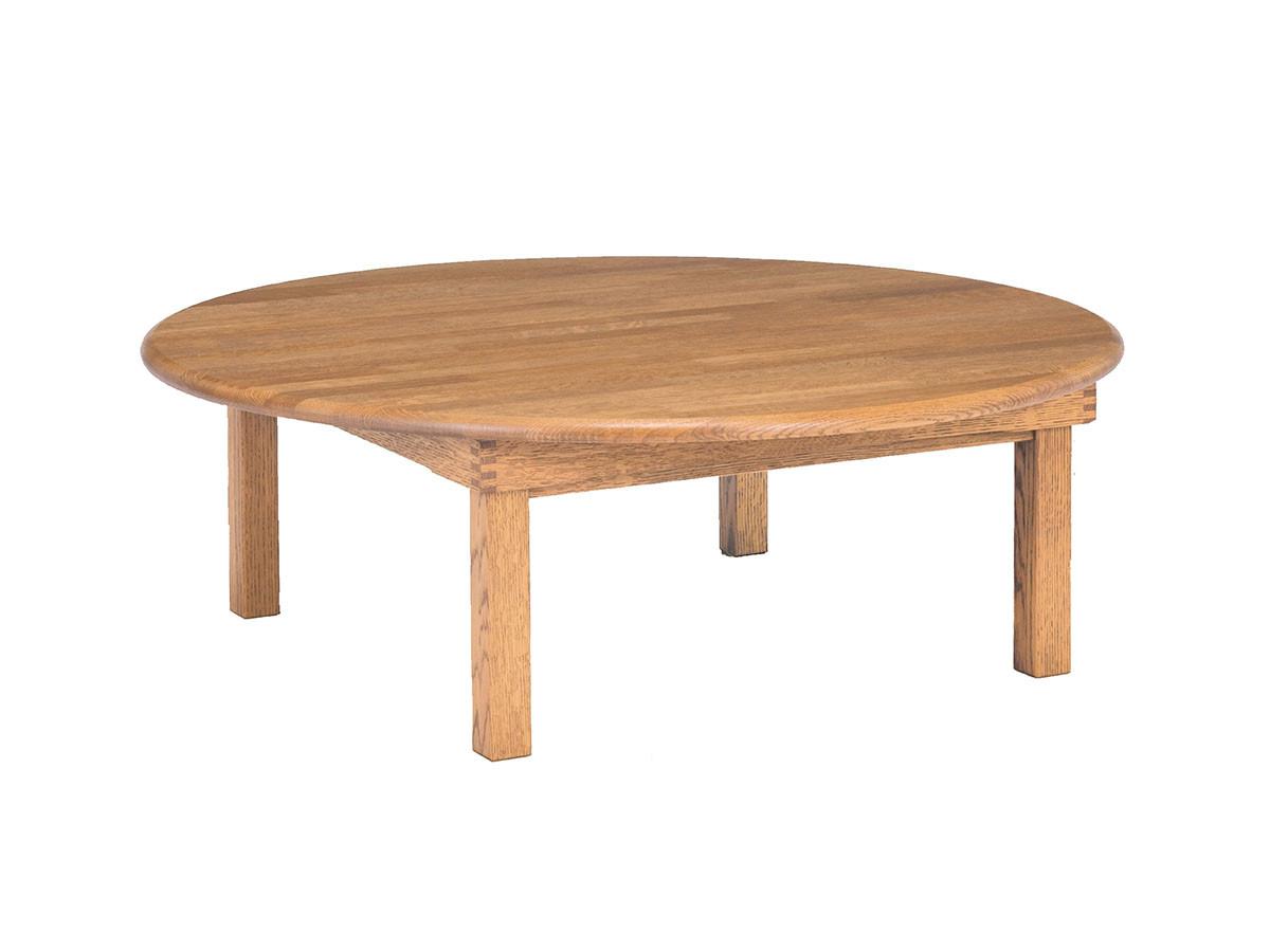 サントリー樽ものがたりLiving Table