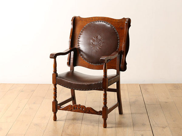 Lloyd's Antiques Real Antique 