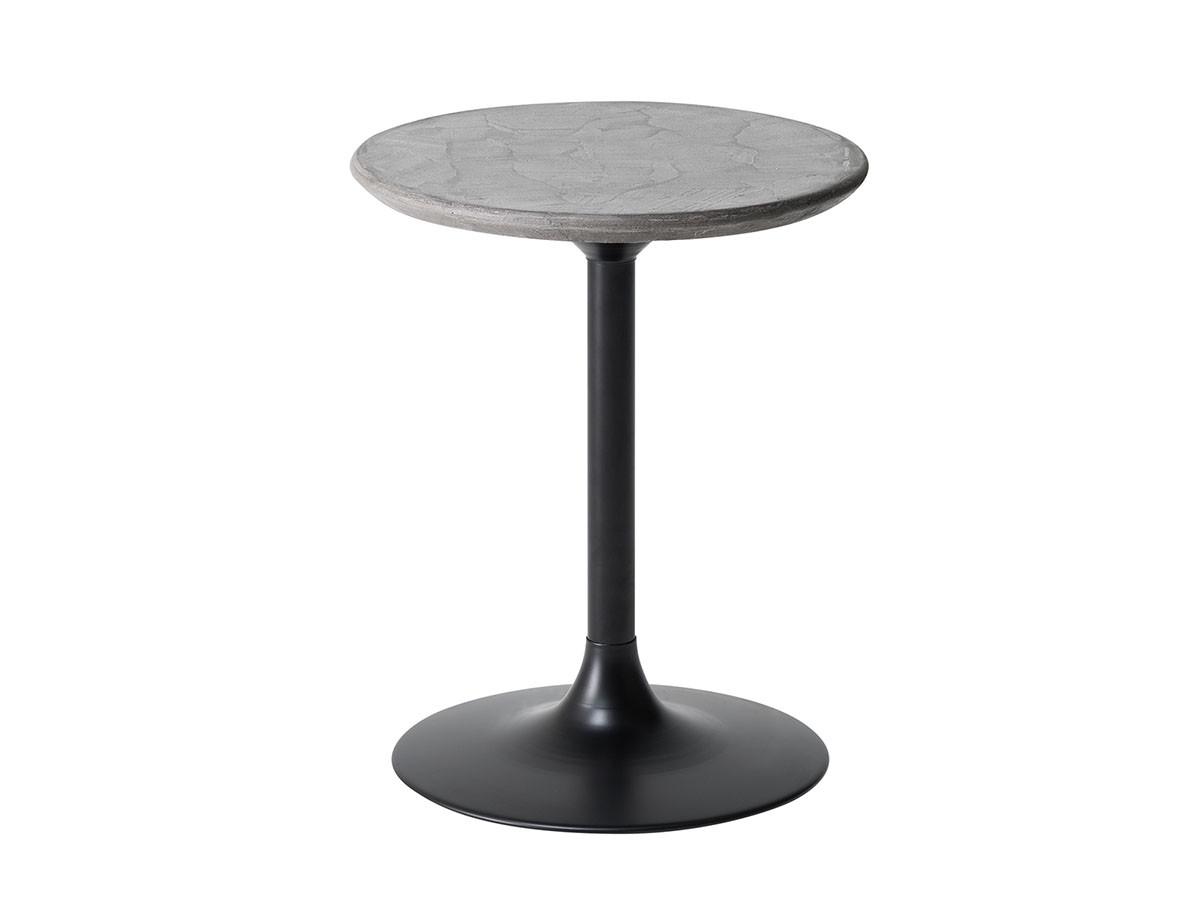 サイドテーブル②