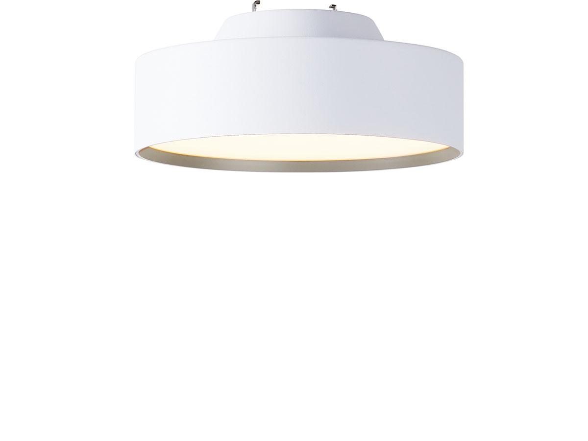 FLYMEe NoirLED Ceiling Lamp