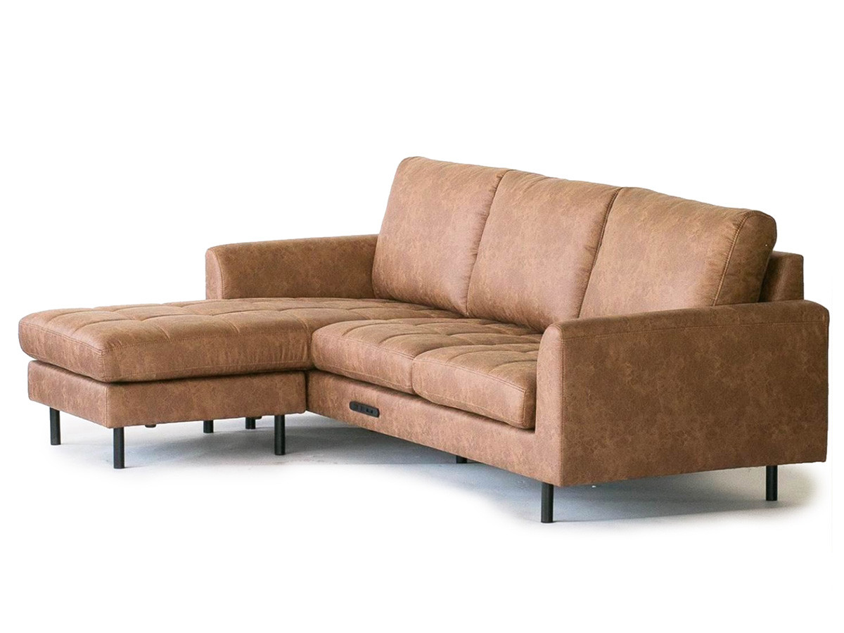 journal standard Furniture PSF COUCH SOFA