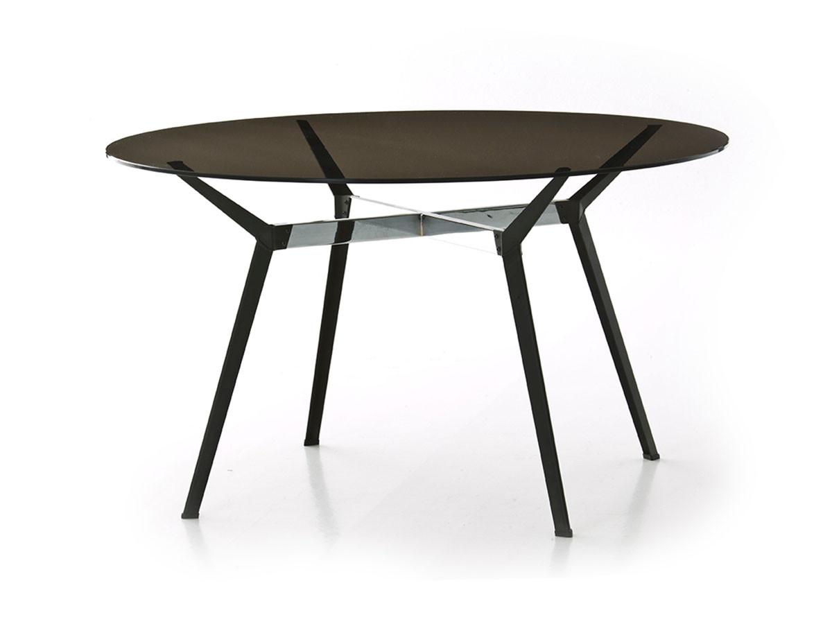PYLON ROUND TABLE