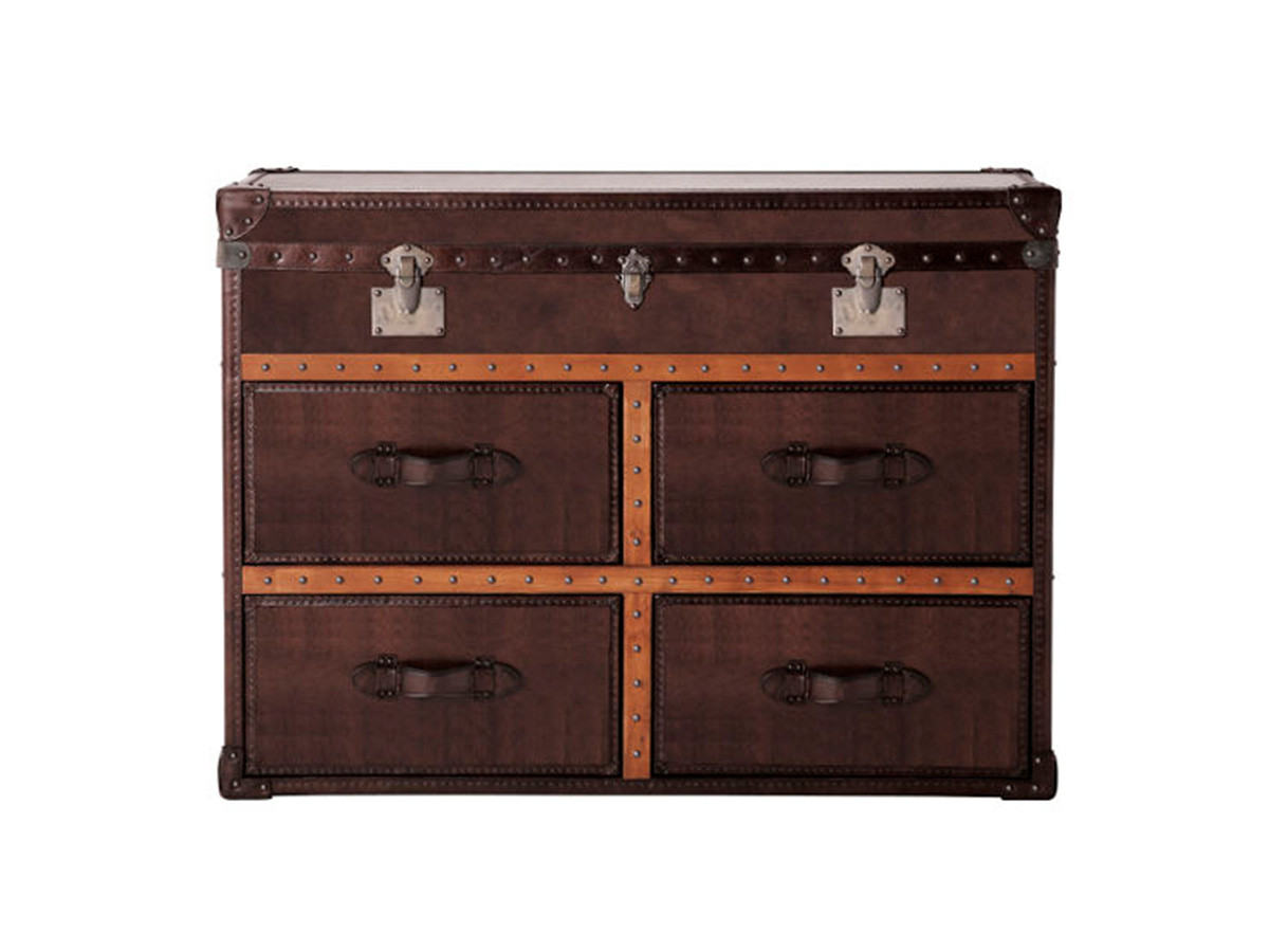 ETON MEDIUM CHEST