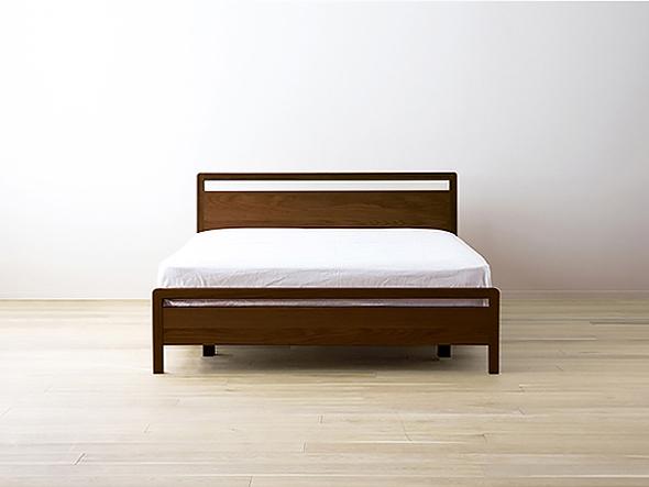 フライミーヴェール【ベッド n33161】