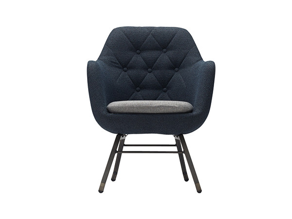 FLYMEe Parlor CHAIR
