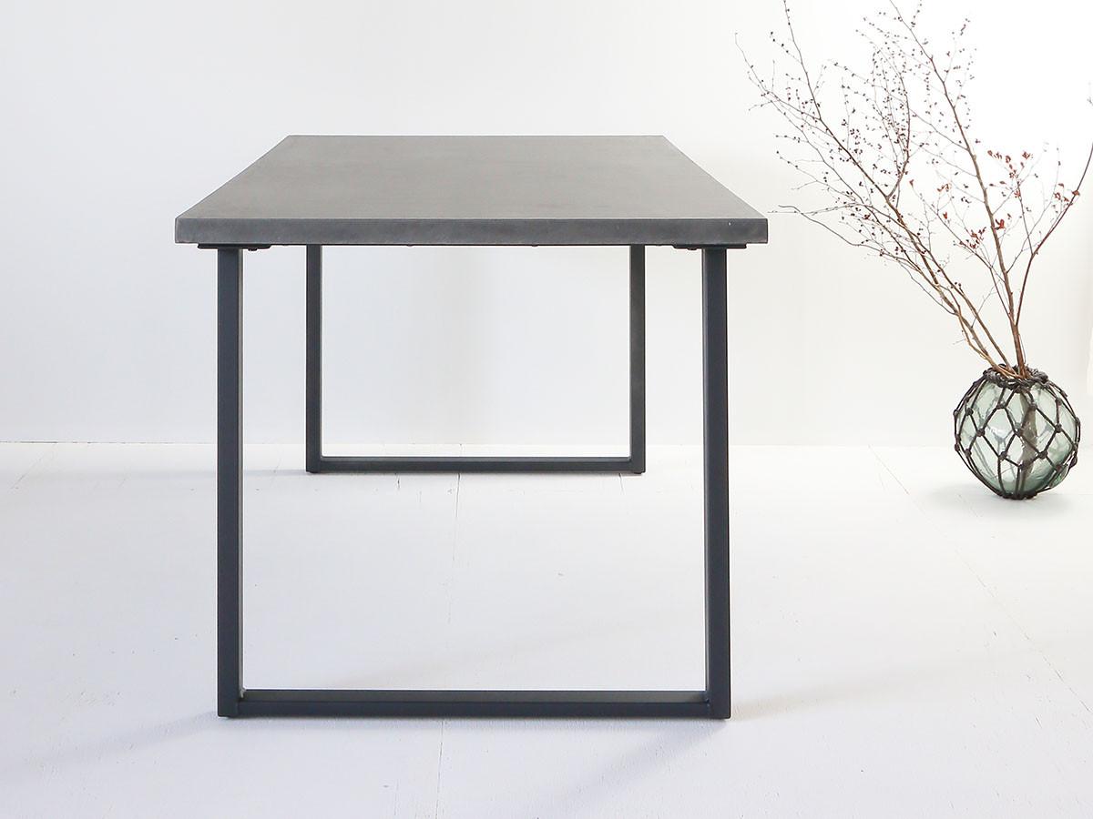 FLYMEe FactoryMORTEX DINING TABLE 120 / 150 / 180
