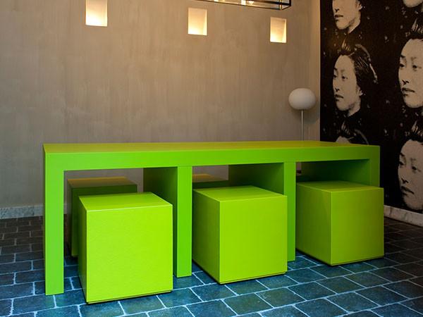 Table MK