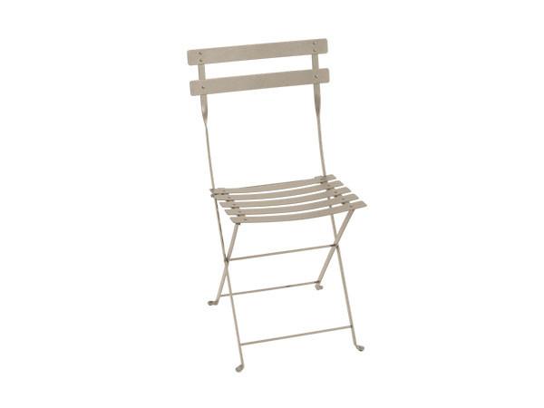 FermobBistro Metal chair