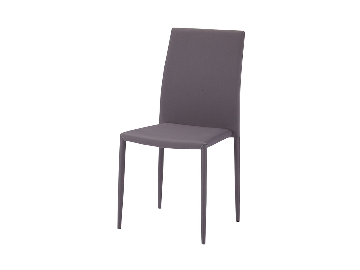 FLYMEe Room STACKING CHAIR