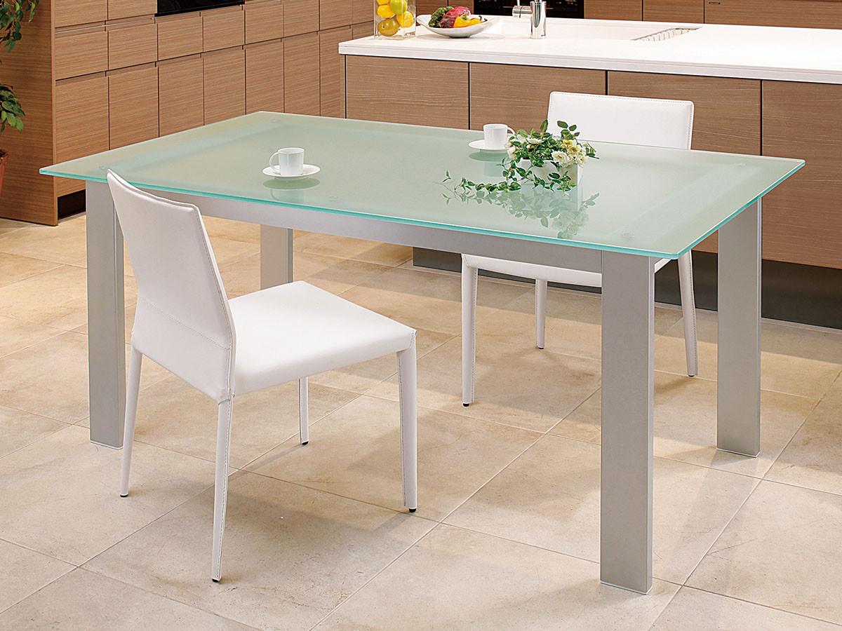Flymee Noir Glass Dining Table W150  E3 83 95 E3 83 A9 E3 82 A4 E3 83 9f E3 83 Bc E3 83 8e E3 83 Af E3 83 Bc E3 83 Ab  E3 82 Ac E3 83 A9 E3 82 B9 E3 83 80 E3 82 A4 E3 83 8b E3 83 B3 E3 82 B0