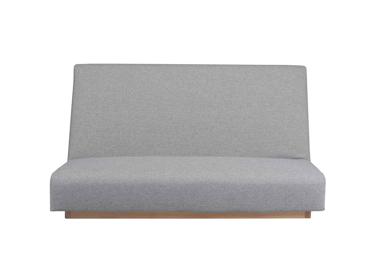 SIEVEform low sofa