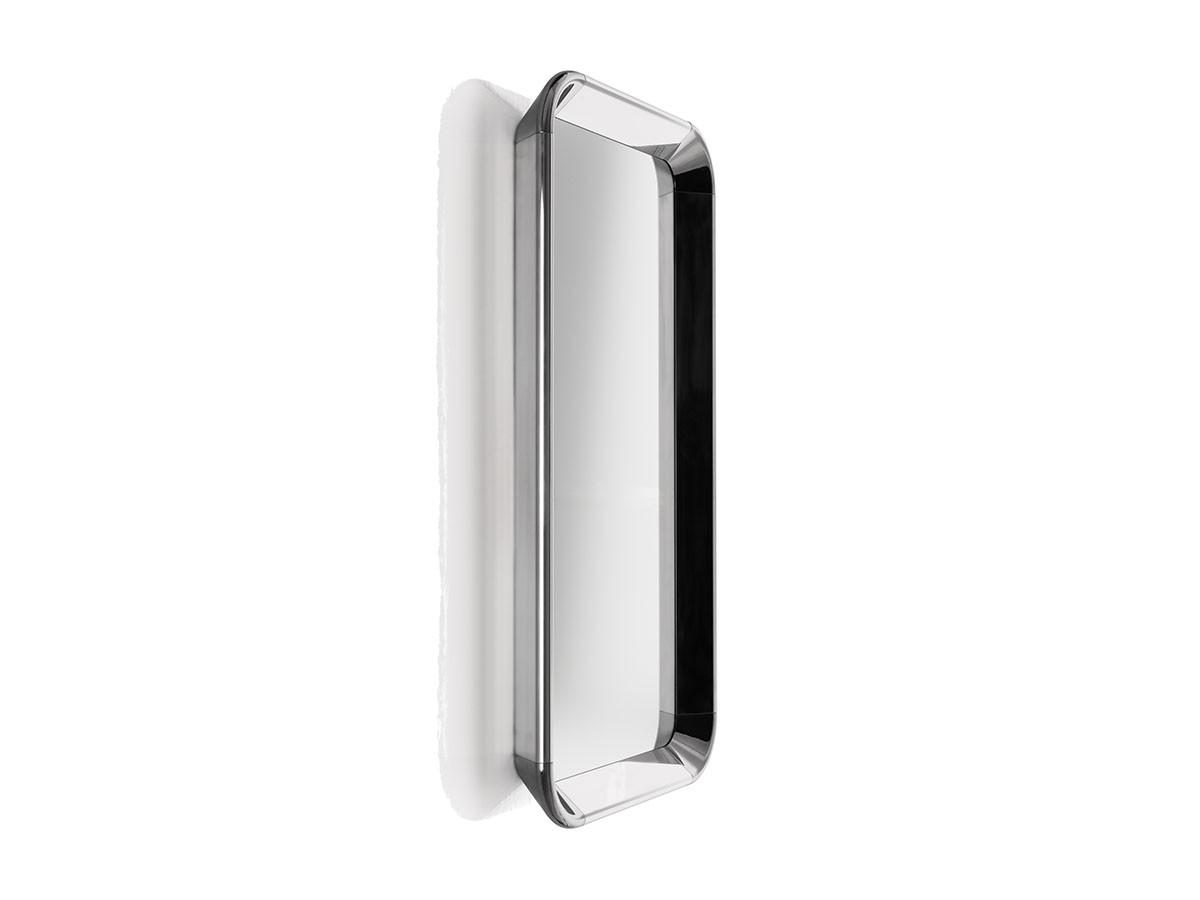 Magis Deja Vu Mirror マジス デジャヴ ミラー 730x1370 インテリア・家具通販