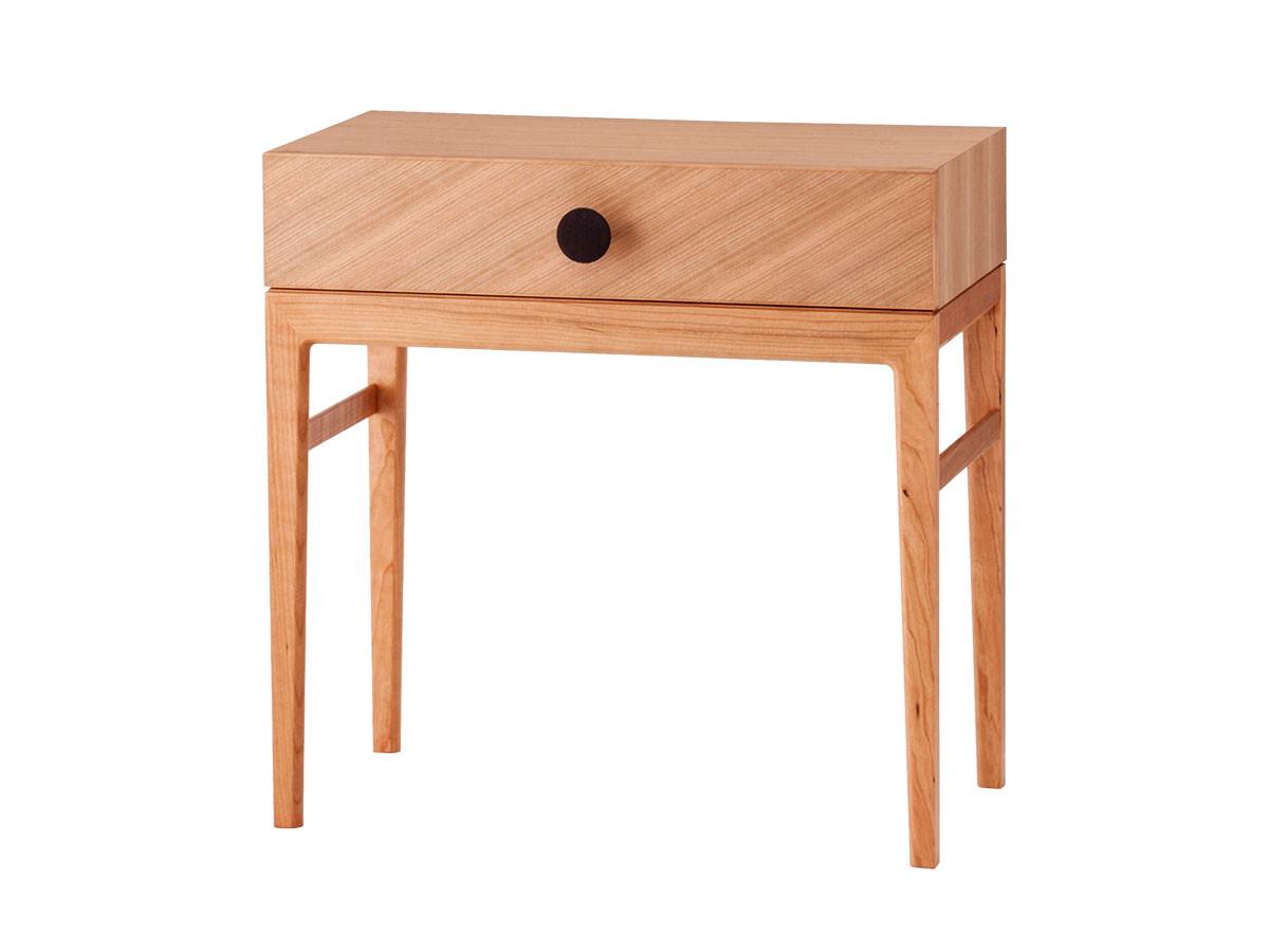 BENCAANEMONE Dresser desk