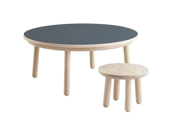 FLYMEe petitLow Table φ800
