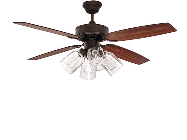 FLYMEe ParlorCeiling Fan