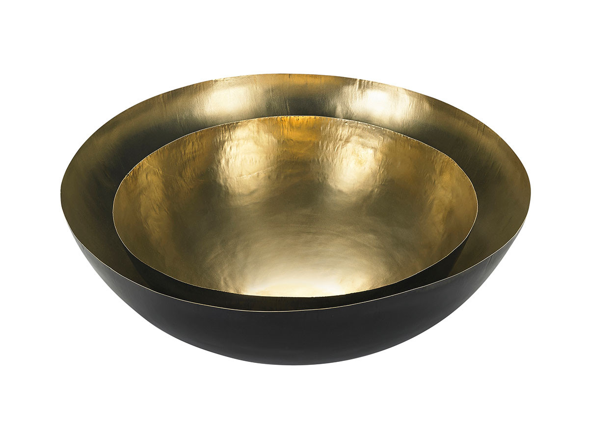 Form Bowl Deep Set Large(Set of 2)
