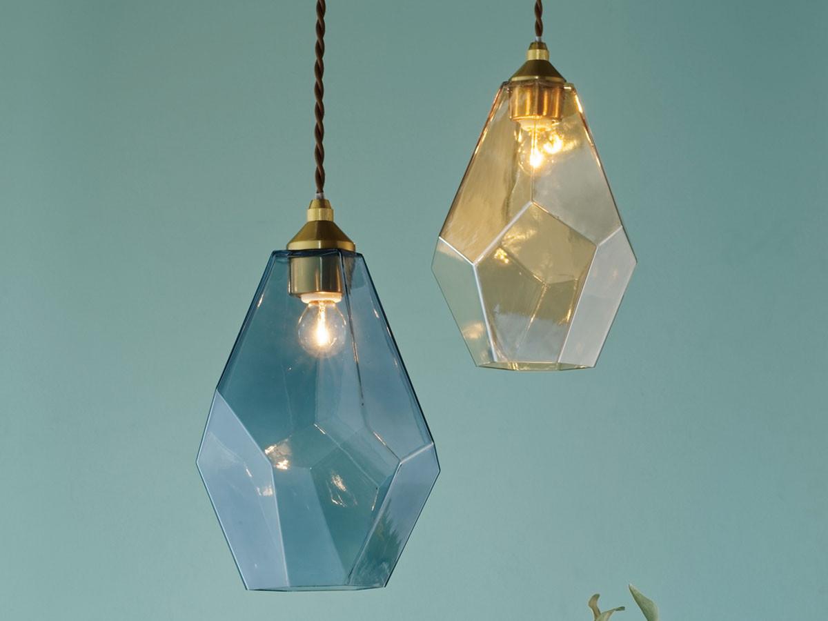 FLYMEe ParlorPendant Light