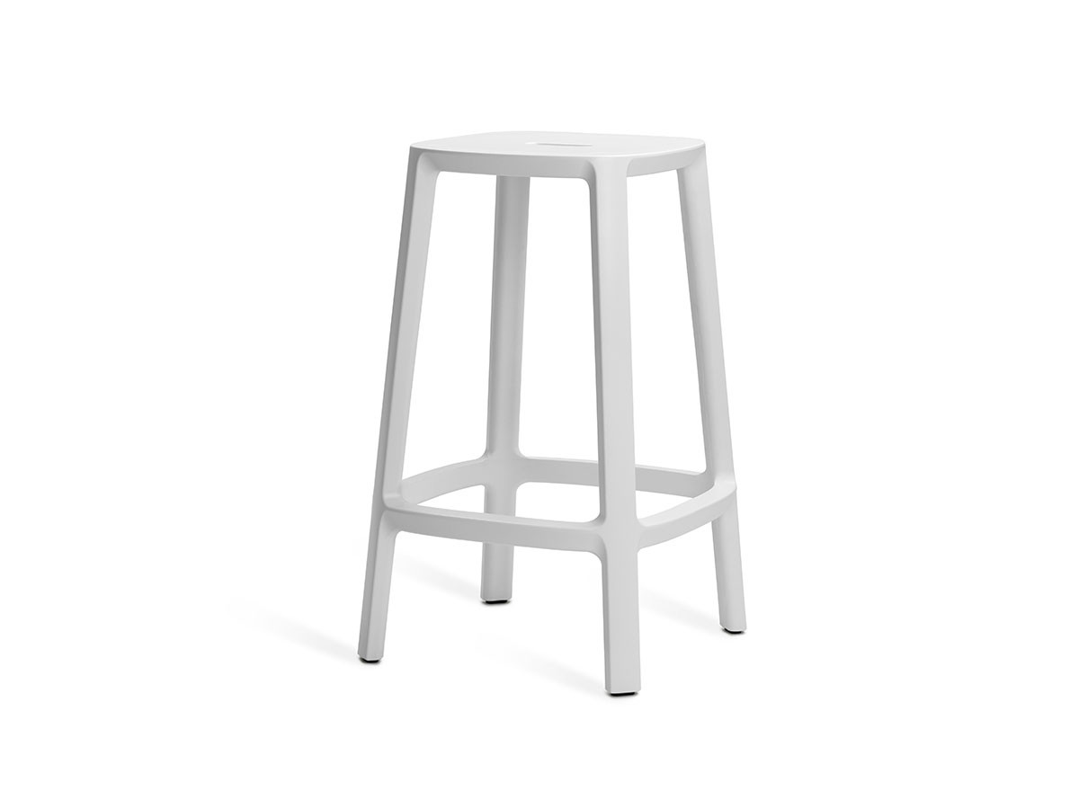 FLYMEe BASIC CADREA STOOL